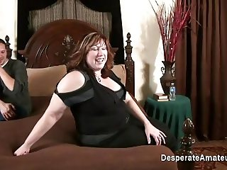 Now casting Desperate Amateurs compilation moms need money w