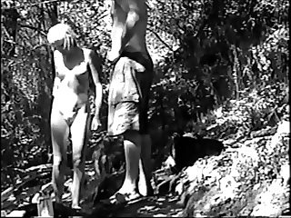 vintage amateur sextape 8