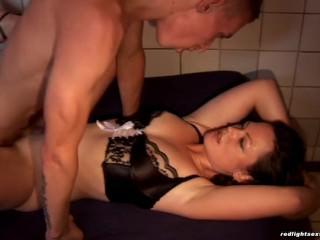 dutch hooker gets pounded