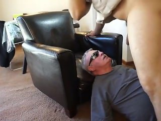 Mature latin daddies blowing and rimming