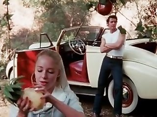 1979 Classic Hardcore