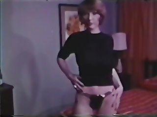 softcore clip 20
