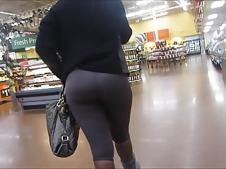 Booty Slim