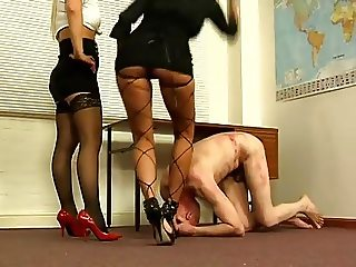 Mistress Andrew Black harsh whipping hard