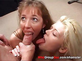 german wild groupsex orgy