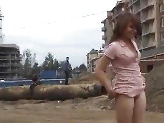 russian public