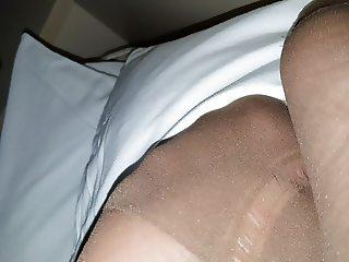 Pantyhose MD