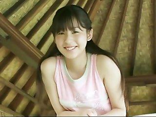 Mikako Horikawa - Smile
