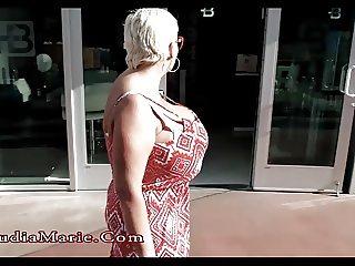 Big Tit Adultery