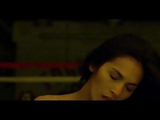 Elodie Yung in Marvel s Daredevil
