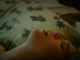 Ellen Page Nude in Tallulah