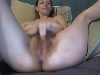 CG69 Show some milk and play