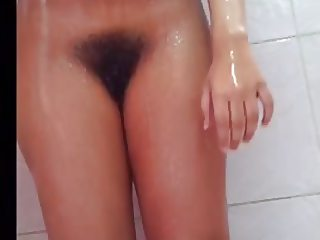 Spy cam arab ,not my sister shower tits