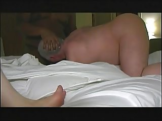 Cuck and wife share bull