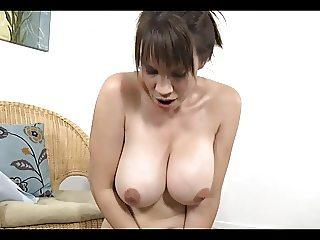 Mature & Sex toy