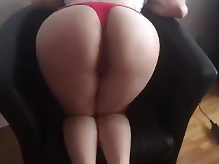 Body cum