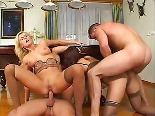 Some Anal Sex 168