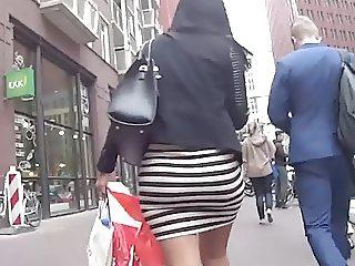 big ass dress