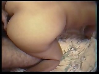 Mature asian doggy 4