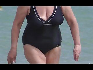 mamies des plages 1