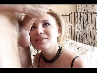 Anal Throat Fucking Whore Gets Wrecked