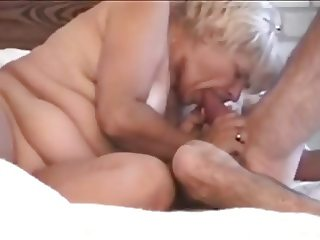 SUPER HOT COCK SUCK AND SEX AT HAILEYBERRY MOTEL