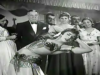 Raja Yousuf - Pretty Dance