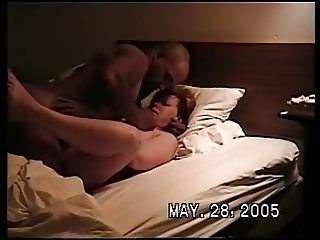 Black lover fucking me good