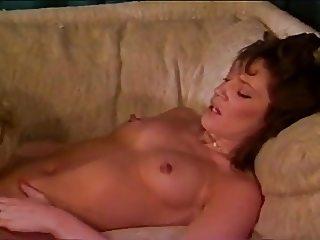 Vintage three girl blowjob