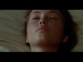 Jane March in The Lover - 4