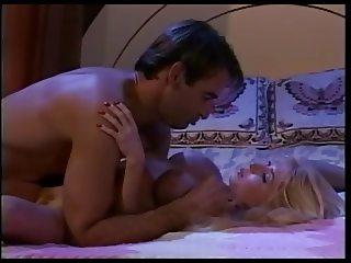 My Secret Lover - Tami Monroe