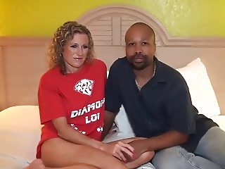 BBC and my wife