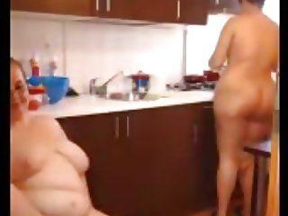 SEXY SOFT BBW