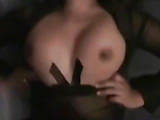 Desi babe 02