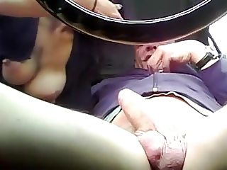 gypsy blowjob