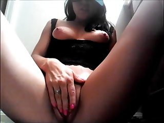 Girlfriend - 36