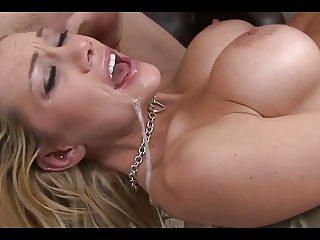 S.S Deepthroat Slut