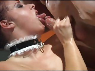 GMSATS natural big boobs
