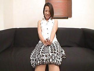 Hiroko Ebihara