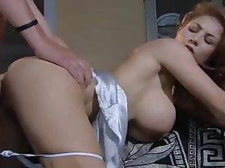 Le Ragazze Sexy di Roby. Film Intero in 2 parti.