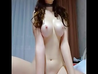 sexy amateur fucked