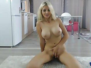Romanian MILF Alina from Sibiu