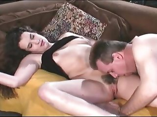 Sexy Chub fucking