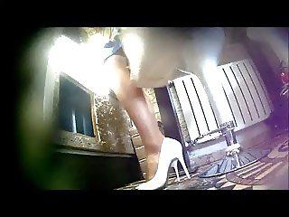 TR Candid Legs 2