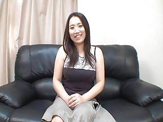 Kaho Itou