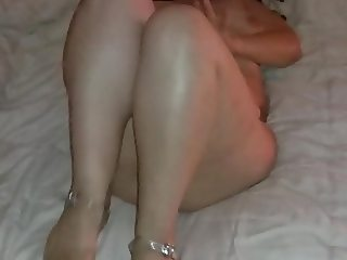 Bbw strip dance Aug 26 HOT AS FUCK!