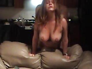Sofa Sex