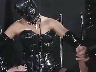 Slave - 3
