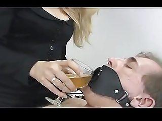 Piss Drink - 4