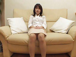 Kanako Nishiura